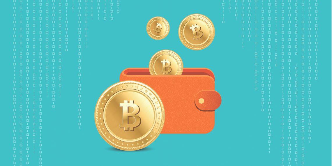 Криптовалюты как получить что нужно для торгов бинарными опционами