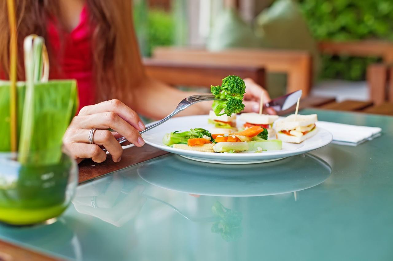 Диета Для Похудения Вегетарианская. Вегетарианская диета: плюсы и минусы, меню, рецепты