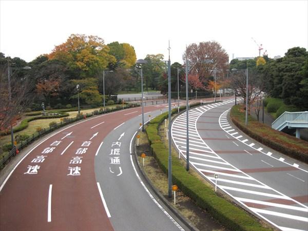 общем рынок, фото япония трасса итог, корейский