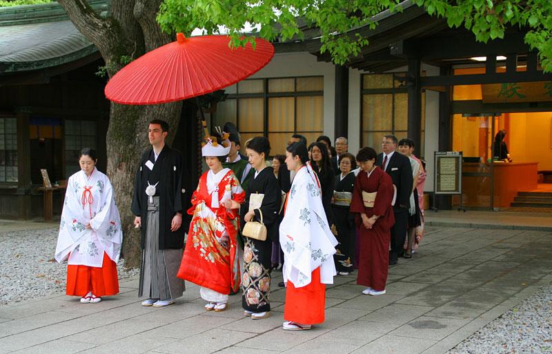 семейное право японии