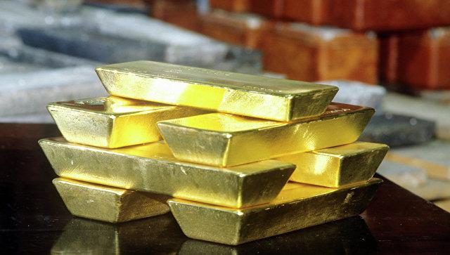 Торги золото forex sistem